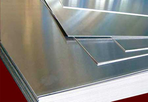 Aluminum Sheet supplier stockist