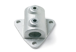 Tube Clamp suppliers and stockist
