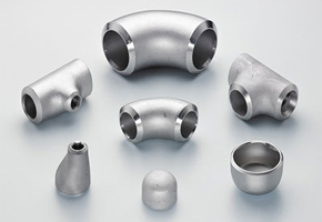 Alloy Steel Elbow Supplier and Stockist