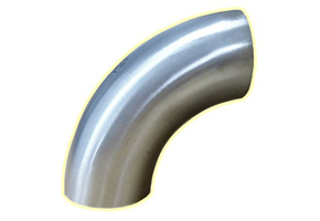 Stainless Steel Elbow manufacturer exporter Suppliers
