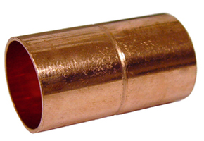 Copper Coupler Manufacturer and Exporter