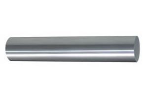 Tungsten Round Bar Supplier And Stockist