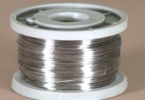 Nichrome Wire Supplier and Stockist
